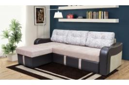 Главное украшение вашей гостиной – это диван