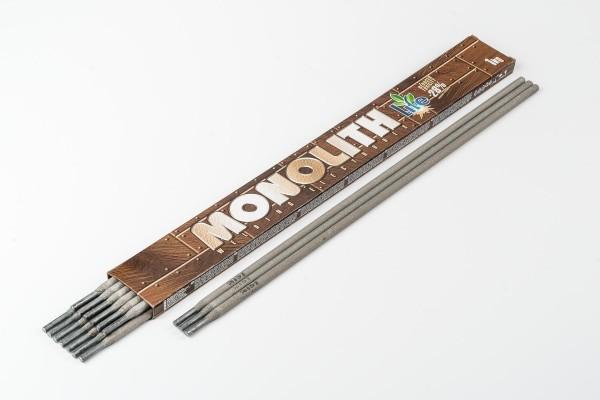 Электроды Монолит Д 2,5 МР3 (1 кг)