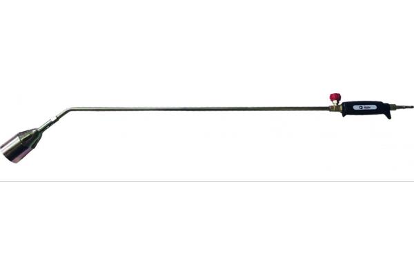 Горелка газовоздушная KRASS ГВ-111 для кровельных работ