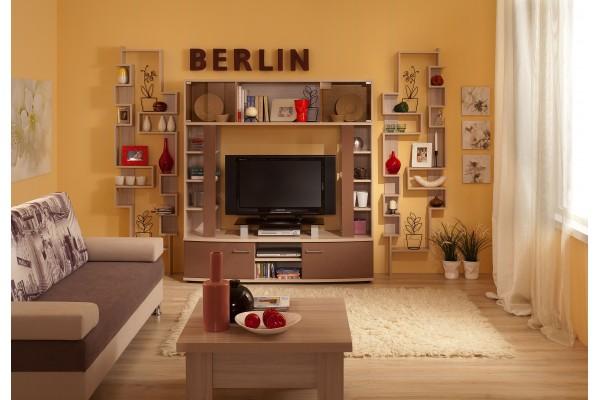 BERLIN гостиная (компоновка 5)