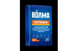 «ВОЛМА-Керамик»