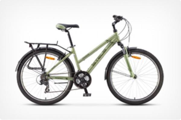 Велосипед складной Tern Link D7i