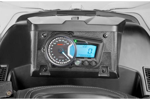 STELS VIKING S600