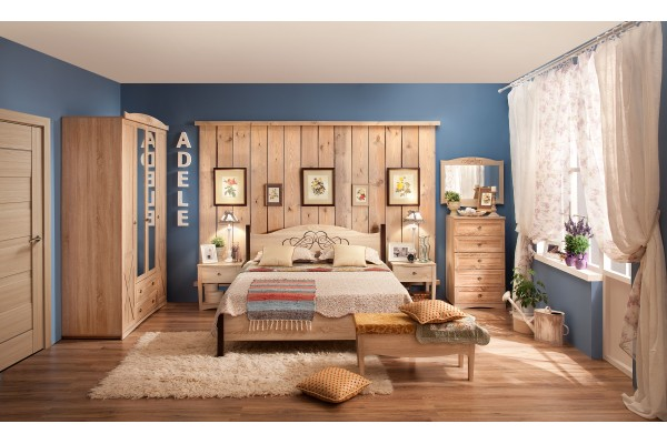 Как правильно и где купить спальный гарнитур